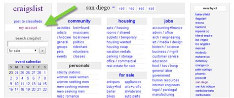 craigslist cell phones for how to sell cell phones for make money monday 001