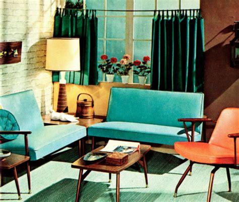 mid century house best 25 1950s interior ideas on 1950s decor