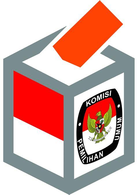Download Logo Pemilu 2019 Vector Referensi Pemilu 2019
