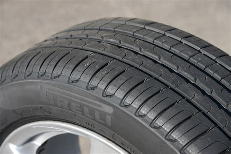 pirelli cinturato p7 blue pirelli cinturato p7 blue review tyre reviews best car