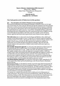 Educational Goal Essay Need Write Essay Fast Educational Goal Essay  Educational Goal Essay Examples Write Assignemnt For Me Classification Essay Thesis also Easy Writing Online  Sample Essay Thesis Statement