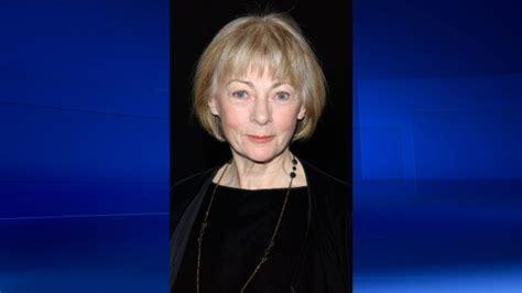 39 miss marple 39 actress geraldine mcewan dies at 82
