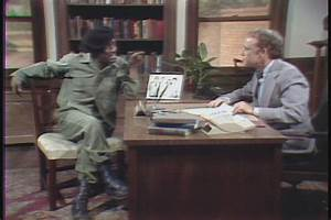 Watch Samurai B.M.O.C. From Saturday Night Live - NBC.com