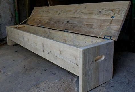 diy wood projects plans check pin   diy wood projects plans