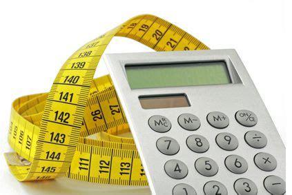 kalorien grundumsatz berechnung energiebedarf
