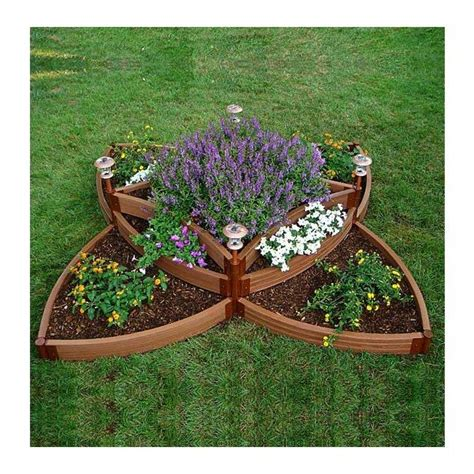 Unique Garden Gifts - 10 images about flower garden ideas on