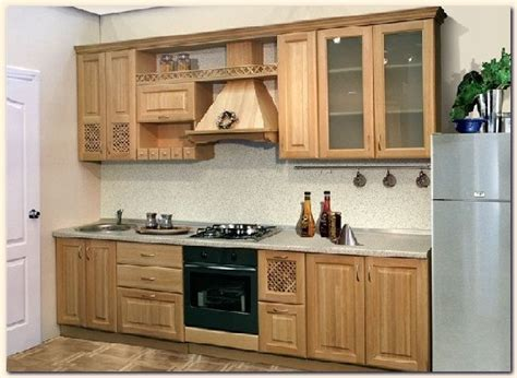 cuisine bois massif prix cuisine bois massif excluzive cuisine bois massif vente cuisine massif fabricant cuisine en