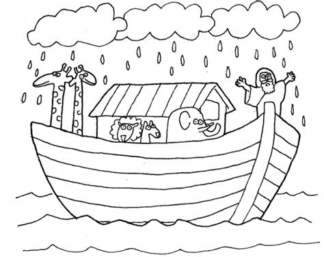 El Camino Coloring Pages - Eskayalitim