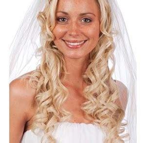 coiffure mariage cheveux mi visage rond coupe de cheveux mi femme 30 ans