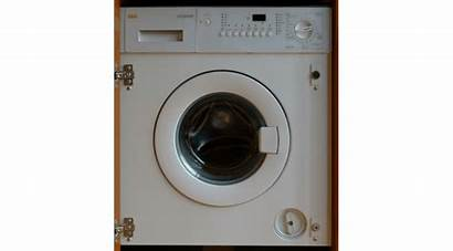 Washing Machine Cleaning Filter Seal Door Soap