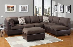 Best place to buy sectional sofa the best places to buy for Best place to buy sofa bed