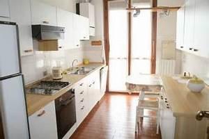 leggere un annuncio proposta di vendita arredamento alno With cucine alno roma eur