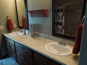 bathroom formica countertops 28 images tuscan marble With what kind of paint to use on kitchen cabinets for black silver wall art