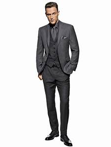 Costume Mariage Homme Gris : 25 best ideas about costume homme mariage on pinterest mariage costume homme costume mariage ~ Mglfilm.com Idées de Décoration