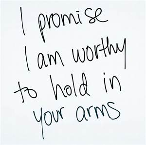 adele lyrics on Tumblr - image #1005953 by korshun on ...