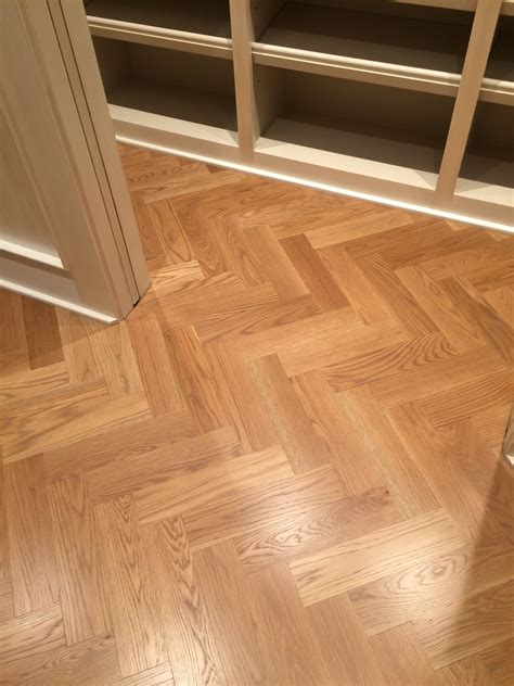 linoleum flooring nashville tn vinyl flooring carpet buying guide flooring vinyl flooring reviews designer commercial vinyl