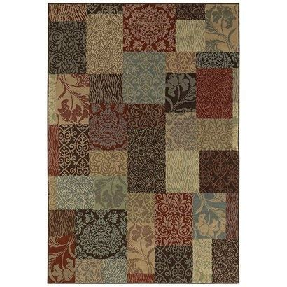 Living Room Area Rugs Target by Living Room Area Rugs Target 2017 2018 Best Cars Reviews