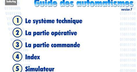 Efm Resume by Efm Resume Resume C Burden Nursing Study For Mi Sle Europass Curriculum Vitae 6