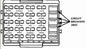 1955 corvette fuse box diagram fuse box and wiring diagram With 25 91 s10 wiring diagram fuse