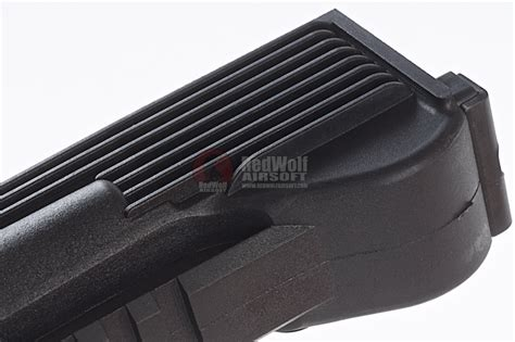 lct ak 9 tactical lower handguard pk 299 buy airsoft parts from redwolf airsoft