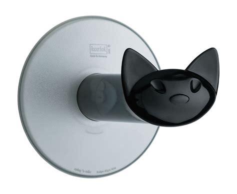 derouleur papier toilette ventouse d 233 rouleur de papier toilette miaou fixation ventouse anthracite transparent poign 233 e