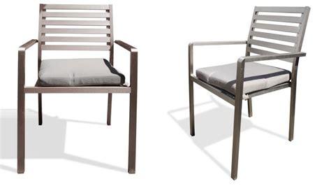chaise metal jardin beautiful chaise de jardin destockage photos antoniogarcia info antoniogarcia info