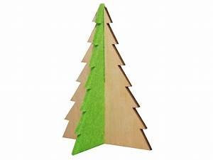 Holz Tannenbaum Basteln : tannenbaum aus holz deko objekte tannenbaum holz ein ~ Articles-book.com Haus und Dekorationen