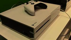 Sunset Overdrive's Beautiful White Xbox One: Here Are the ...