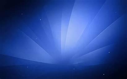 Aqua Background Windows Wallpapers Desktop Phone 1080p
