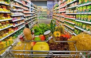 Clever einkaufen, weniger Lebensmittel verschwenden fünf