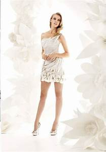 classy short dresses ideas for wedding With classy short wedding dresses
