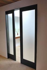 Interior Pocket Doors For Sale - What Better To Choose ...