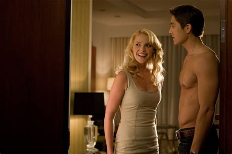 ugly truth  katherine heigl official website