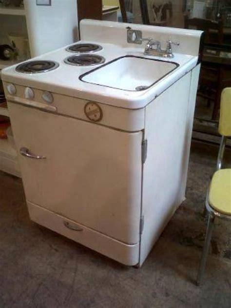 pin  vintage appliances