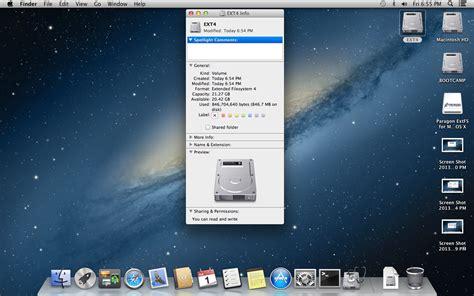 logiciel cuisine mac paragon dévoile la dernière version de logiciel extfs