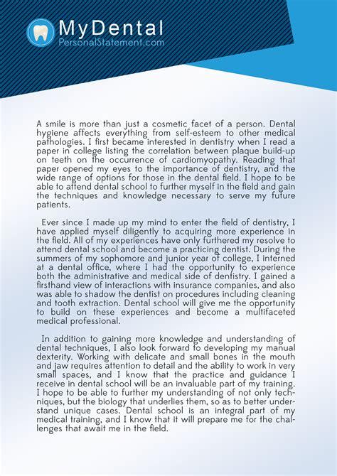 Graduate Essay Writing Service