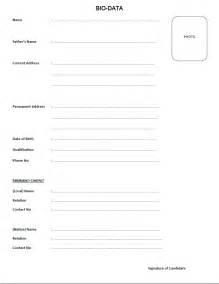 resume format ms word file download biodata format maps of world