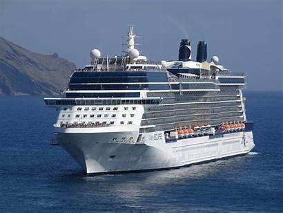 Eclipse Celebrity Cruise Cruises Cruiseindustrynews Australia Industry