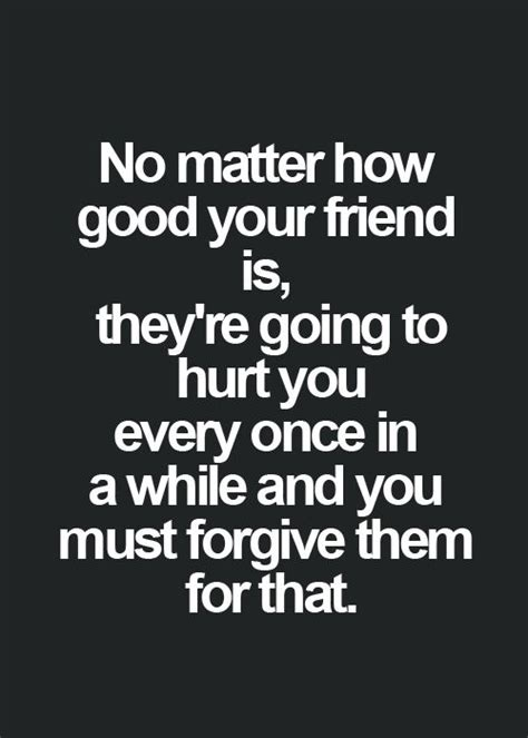 Being Hurt By Your Best Friend Quotes