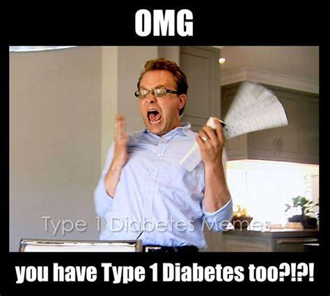 Diabetic Memes - 159 best needle humor images on pinterest diabetes awareness ha ha and type 1 diabetes