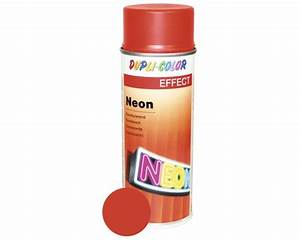 Bastel Beton Baumarkt : effectspray neon dupli color matt signalrot 400 ml bei ~ Michelbontemps.com Haus und Dekorationen