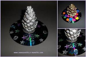 Pinterest Sapin De Noel : pin bricolage de noel enfant gratuit on pinterest ~ Preciouscoupons.com Idées de Décoration