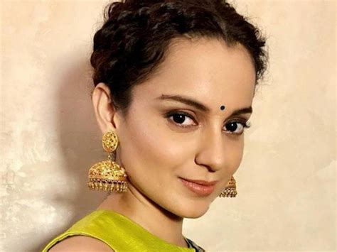 Kangana Ranaut gets trolled for sharing fictitious news on ...