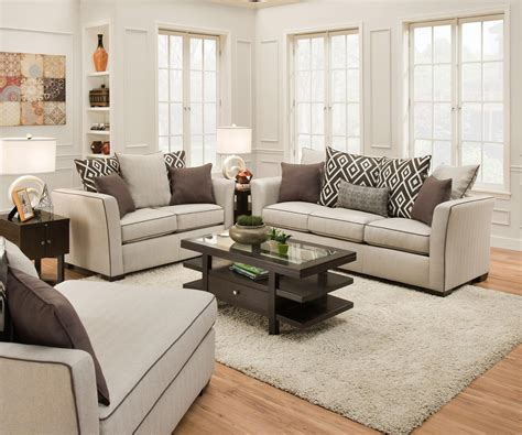 Simmons Upholstery Warranty by Furniture Simmons Upholstery For Comfortable Seating