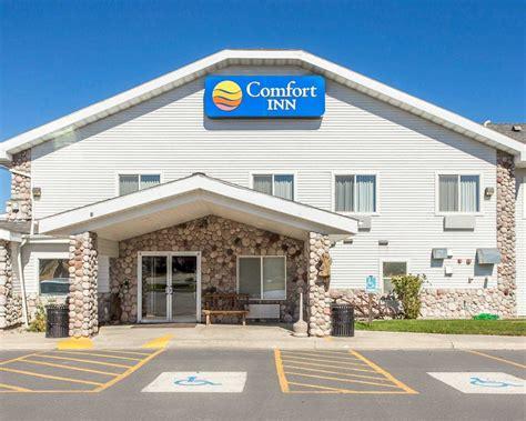 comfort inn gasl comfort inn lodge mt business directory