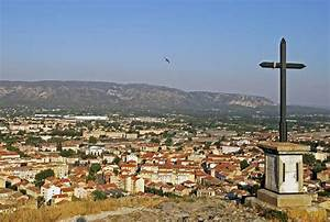 Tourisme à Cavaillon : visitez Cavaillon, caiptale du melon aux portes du Luberon Avignon et