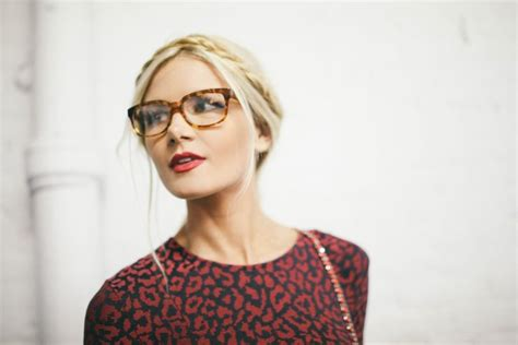 prescription eyeglasses trends