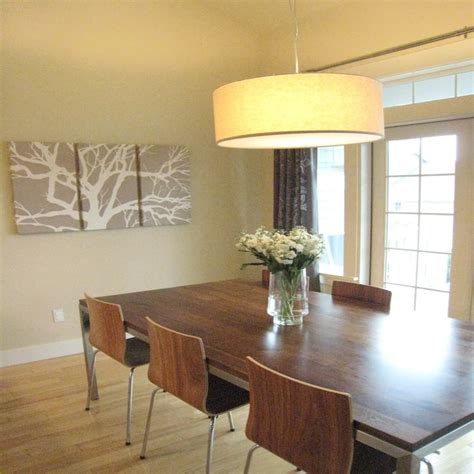 Moderne Deckenleuchten Esszimmer by Modern Ceiling Lights For Dining Room Contemporary Design
