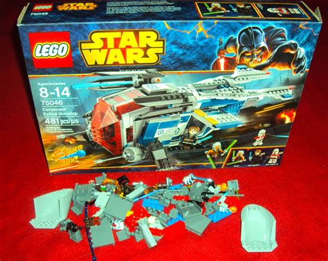 Comparison Of Selling Lego Sets Vs. Selling Lego Pieces