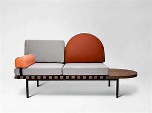 Trendoffice: Unusual designs at Milan Design Week 2015
